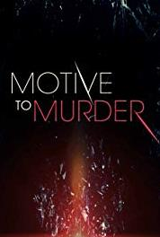 Motive to Murder S&M and Murder (2016– ) Online
