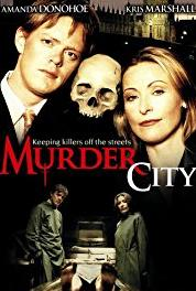 Murder City Wives and Lovers (2004–2006) Online