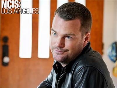 NCIS: Los Angeles Warrior of Peace (2009– ) Online