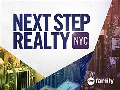 Next Step Realty: NYC  Online