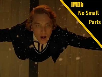 No Small Parts IMDb Exclusive #148 - Cody Fern (2014– ) Online