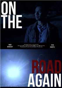 On the Road Again (2017) Online