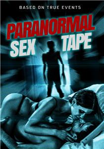 Paranormal Sex Tape (2016) Online