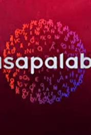 Pasapalabra Episode dated 25 April 2001 (2000– ) Online