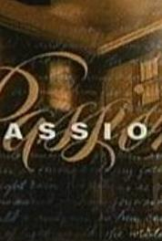 Passions Episode #1.321 (1999–2008) Online