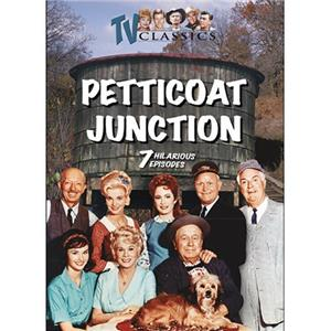 Petticoat Junction  Online