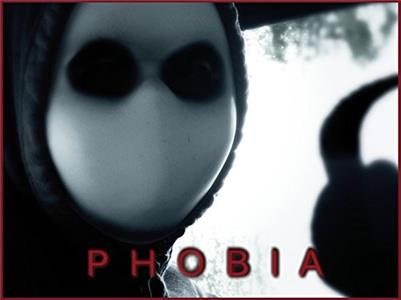 Phobia No Parking (2013– ) Online
