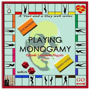 Playing Monogamy 5 (2009) Online