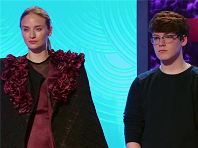 Project Runway: Threads Prom (2014) Online
