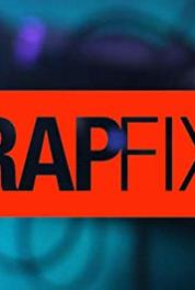 RapFix Live The-Dream (2010– ) Online