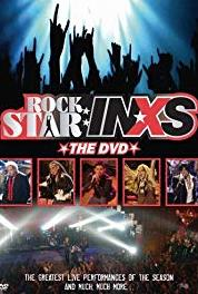 Rock Star: INXS J.D's with the Band (2005– ) Online