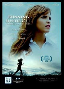 Running Inside Out (2011) Online