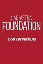 SAG Foundation Conversations Buck Henry (1979– ) Online