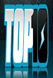 ScrewAttack's Top 10s Top 10 Games of 2010 (2006– ) Online