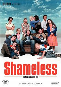 Shameless: Very Important Punk Episode #2.7 (2004–2013) Online