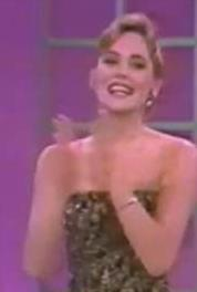 Star Search Episode #1.16 (1983–2004) Online