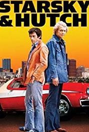 Starsky and Hutch Birds of a Feather (1975–1979) Online
