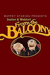 Statler and Waldorf: From the Balcony Pilot (2005–2006) Online