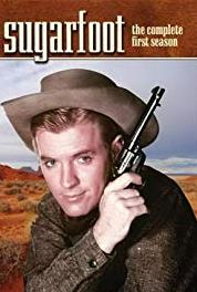 Sugarfoot Price on His Head (1957–1961) Online