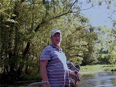 Swamp People Lethal Encounters (2010– ) Online