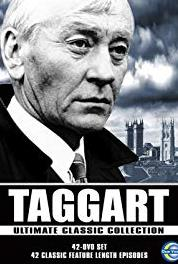 Taggart Secrets Part Two (1983–2010) Online