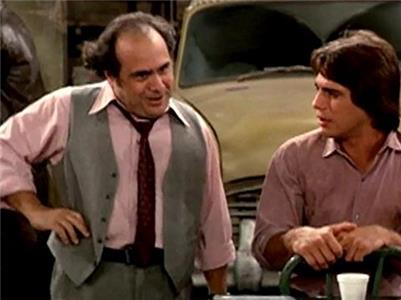 Taxi Like Father, Like Son (1978–1983) Online