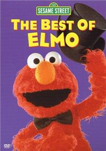 The Best of Elmo (1994) Online