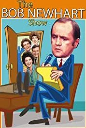 The Bob Newhart Show Jerry's Retirement (1972–1978) Online