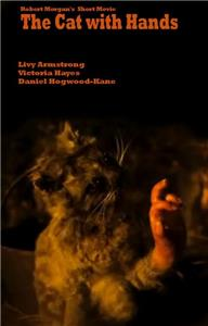 The Cat with Hands (2001) Online