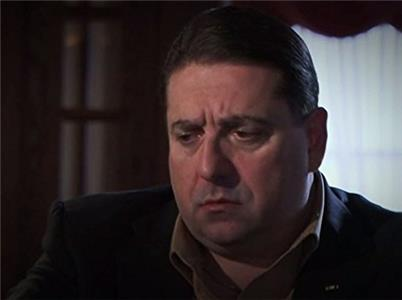 The Dead Files Possessed (2011– ) Online