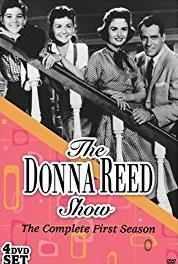 The Donna Reed Show The Unheroic Hero (1958–1966) Online