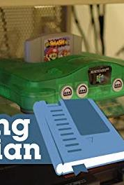 The Gaming Historian Super Game Boy (2008– ) Online