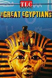 The Great Egyptians Hatshepsut: The Queen Who Would Be King (1998– ) Online