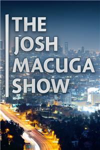 The Josh Macuga Show  Online