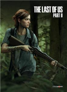 The Last of Us: Part II (2019) Online
