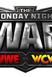 The Monday Night War: WWE vs. WCW The Rise of the nWo (2014– ) Online