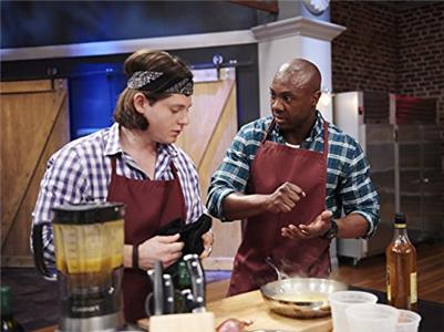 The Next Food Network Star Dish of a Lifetime and Pilots (2005– ) Online