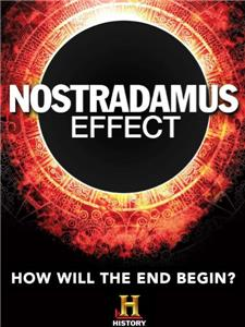 The Nostradamus Effect The Rapture (2009– ) Online