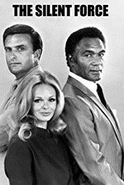 The Silent Force The Judge (1970–1971) Online