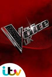 The Voice UK Live Show 2 (2012– ) Online