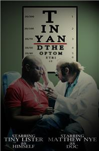 Tiny and the Optometrist (2015) Online