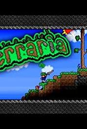 TotalBiscuit and Jesse Cox Play Terraria Jesse is bad at being the 99% (2011–2013) Online