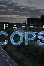 Traffic Cops Running into Trouble (2003– ) Online
