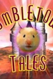 Tumbletown Tales The Tumble Town Poetry Jam (2004– ) Online