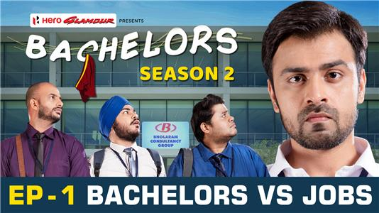 TVF Bachelors Bachelors Vs Jobs (2016– ) Online