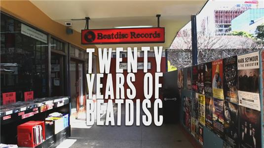 Twenty Years of Beatdisc (2015) Online