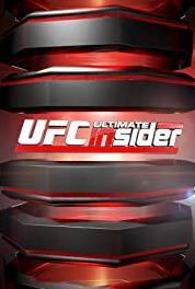 UFC Ultimate Insider Tito: End of the Road (2012– ) Online