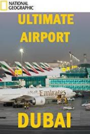 Ultimate Airport Dubai Holiday on Delay (2013– ) Online