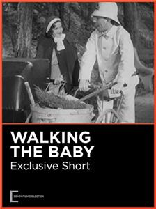 Walking the Baby (1933) Online