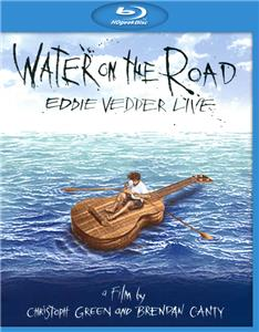 Water on the Road (2011) Online